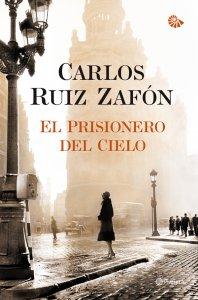 Карлос руис сафон тень ветра аудиокнига скачать