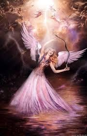 Скачать фея через торрент